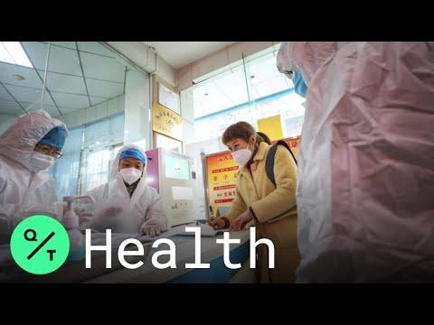 Coronavirus Vaccine: Drugmakers Test Ebola, HIV Medicines to Halt Virus