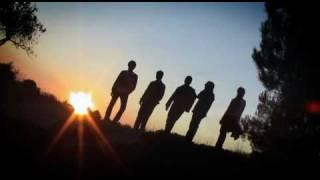 "LU-K: Videoclip oficial de ""Cooper"""