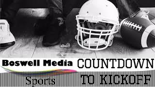 Boswell Media Sports Countdown to Kickoff: Leake Academy