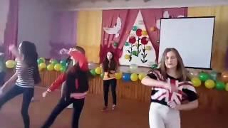 Скачать MiyaGi Эндшпиль I Got Love крутой танец