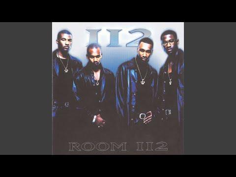 Room 112 (Intro)