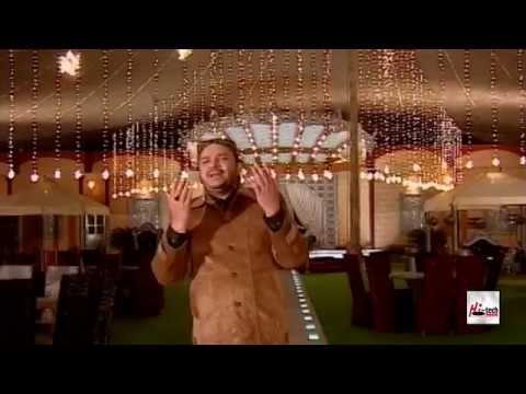 PYARE NABI JI I LOVE YOU - SHAHBAZ QAMAR FAREEDI - OFFICIAL HD VIDEO - HI-TECH ISLAMIC