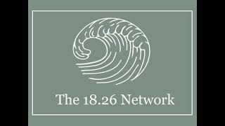 The 18.26 Network