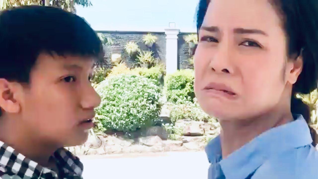 Nhật Kim Anh Và Cao Minh Đạt – Đóng Phim   Vua Bánh Mì   Phiên Bản Việt Nam Tại Bảo Lộc