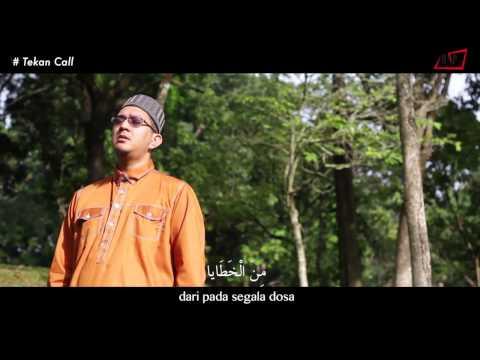 Ustaz Ariffin Rahim - Astaghfirullah Robbal Baroya