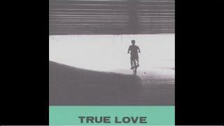 Play True Love