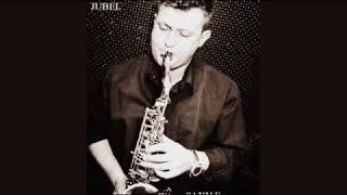 KLINGANDE JUBEL (SAXY F slowmix)