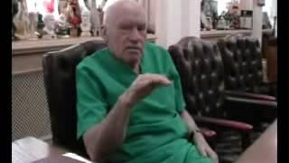 Кардиохирург одобряет Кремлевскую диету