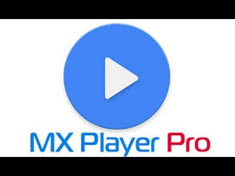 how to download mx player pro (free) in hindi latest