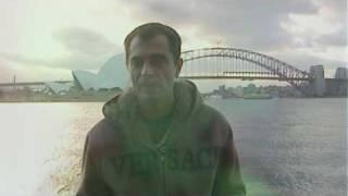 U Porno music video clip