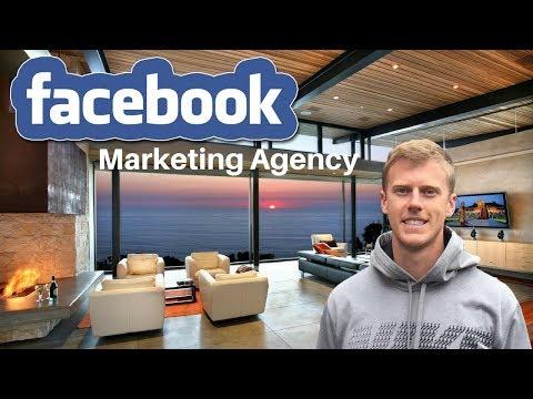 #1 Facebook Marketing Agency For Realtors - Real Estate Lead Generation
