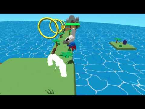 コロプラによる「魔法使いと黒猫のウィズ」のスピンオフゲーム「誤字に願いを」などが配信開始。新作スマホゲームアプリ(無料/基本無料)紹介。 hqdefault