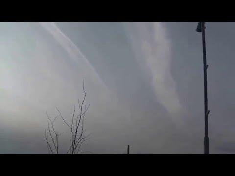 Chemical Jet Dumping; d,Ireland