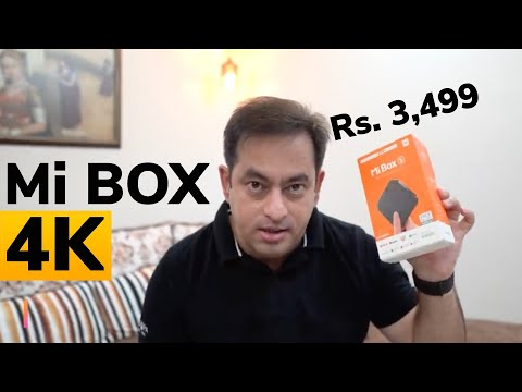 mi-box-4k-unboxing,-now-in-india-for-rs.-3499,-mi-10-and-mi-true-bluetooth-wireless-2
