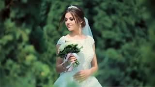 Свадебный трейлер 27 07 19