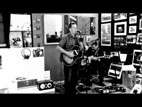 Joel Walter Fade Away -  at Transistor 82412