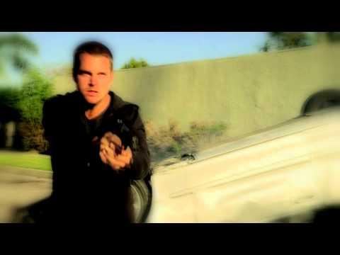 G. Callen (Chris O'Donnell) NCIS:LA - All alone