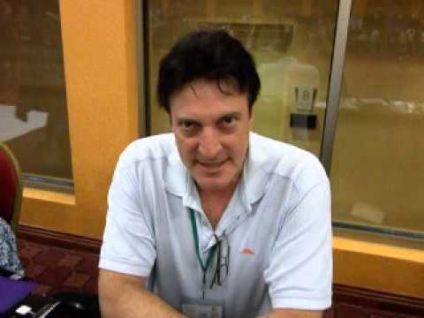 richard epcar jojo