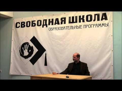 День пограничника в России - 28 мая. История и особенности