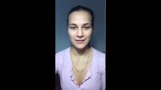 Гигиена (подгузники, горшок) - Любаша Рассказова(https://vk.com/loverassk - группа
