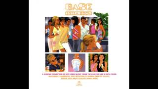 Base Ibiza 2004 Part I