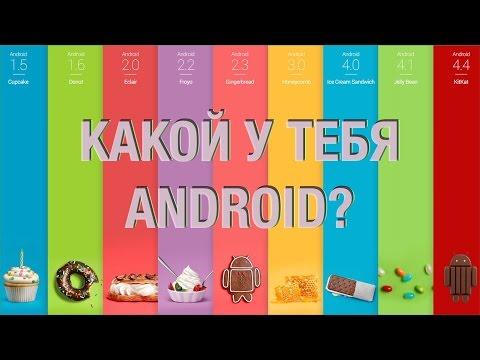 Игры на андроид - Android-