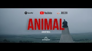 Anonymal - Animal