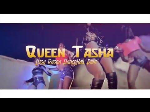 Kilamidino Queen Tasha