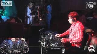 Скачать Russian Melody Podcast 03 Dj Tolstoy Live CAVA Club