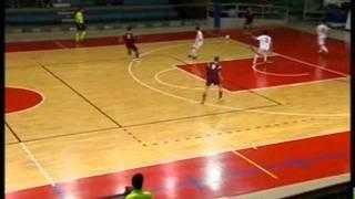 Reggiana C5 X Arena C5.wmv