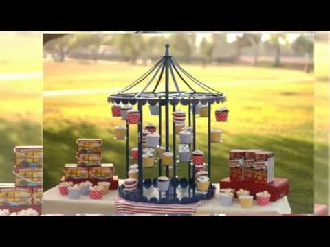 san-diego-cupcake-stands-|-incredibly-cool-cupcake-stands-for-any-occasion-|-party-and-event-rentals