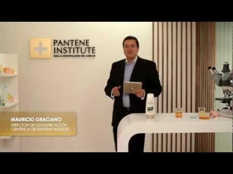 Hidratación para el cabello Conoce los acondicionadores y aceites Pantene  , YouTube