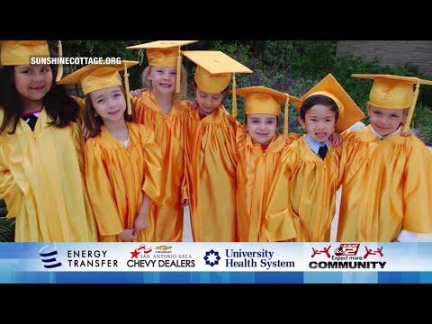 Sunshine Cottage School For Deaf Children Profile 2019 20