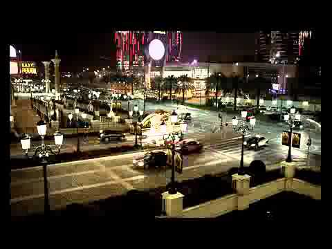 Macau One Oasis - South Residence Sales Video.flv