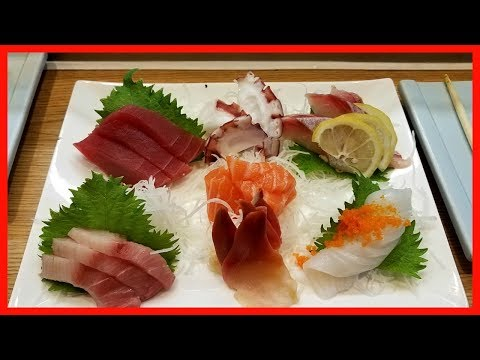 awesome-authentic-japanese-sushi