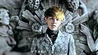 [日本語字幕]그XX (That XX) / G-DRAGON [MV]