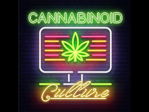Wisconsin Cannabis and CBD laws / Cannabis Talk