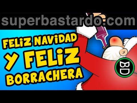 feliz navidad borrachera videos divertidos mensaje navidad postales de navidad tarjetas