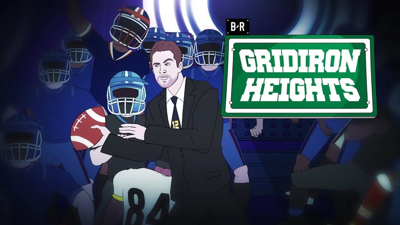 gridiron-heights-season-2-episode-15-aaron-rodgers-is-ready-to-go-john-wick-on-the-nfc