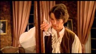 Lady Oscar le film:- Partie 3