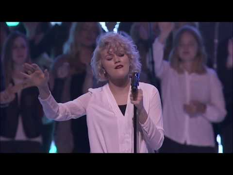 Here with You - Taya Smith