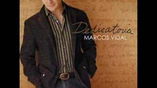 Marcos Vidal -- Demo Dedicatoria