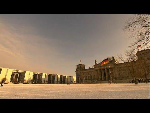 الركود يدق أبواب أقوى اقتصادات أوروبا.. تراجع قياسي في نمو الاقتصاد الألماني …  - نشر قبل 18 ساعة