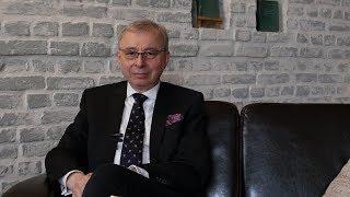 Protekcjonizm zawsze był narzędziem dla grup interesów - Andrzej Sadowski