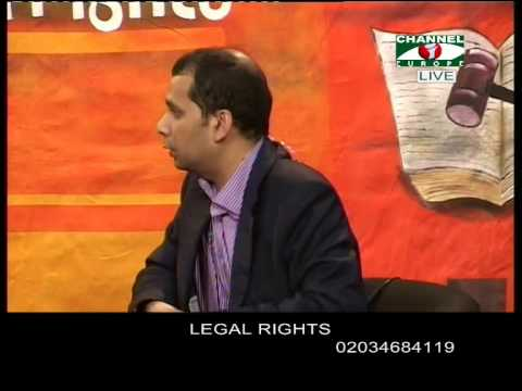 Legal Rights   130414   1