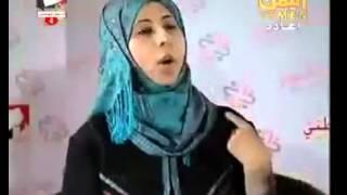 بنت صنعاء