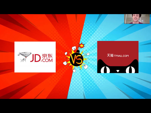 [Webinar] Introduction to the Chinese Digital Ecosystem