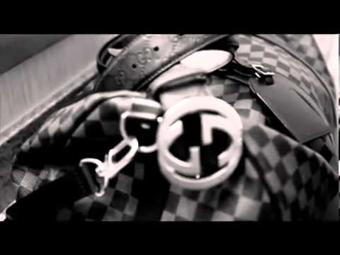 The Game - Holy Water (Official Music Video) UNCENSORED