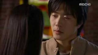 Sad Love Story 4-4 (indonesia sub) / Sad Sonata