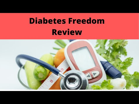 diabetes-freedom-review-(2019/2020)